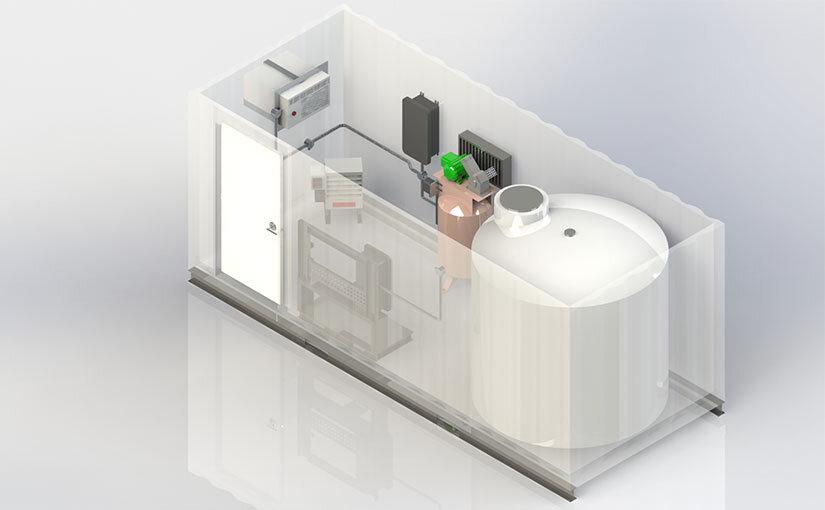 3D-Modeling-Structure-Design-of-Machine-Workshop-(2)