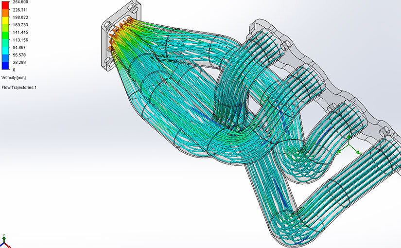 CFD-Exhaust-System-(2)