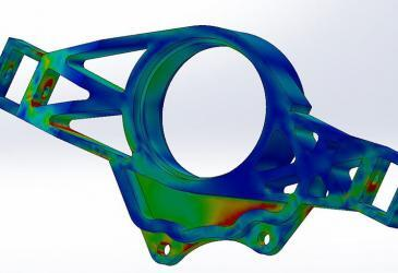 How You Can Improve the Quality of Product with FEA