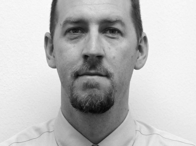Justin-Triplett-Mechanical-Engineer-at-imaginationeering