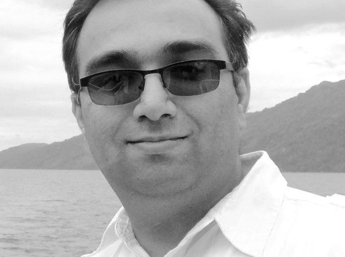 Sadat-Mohamed-Product-Design-Engineer