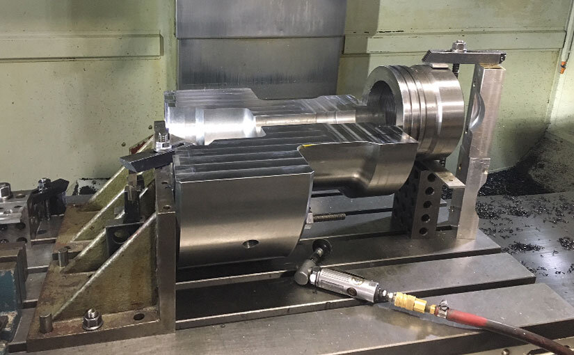 Metal-Lathe-Or-Metalworking-Lathe-Machine