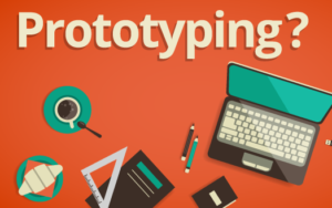 what-is-a-prototype