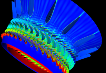 Here's Why Doing Finite Element Analysis is ABSOLUTELY MUST for Your Product