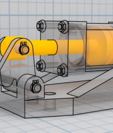 Addressing Design Gaps Using Scale Model Prototyping