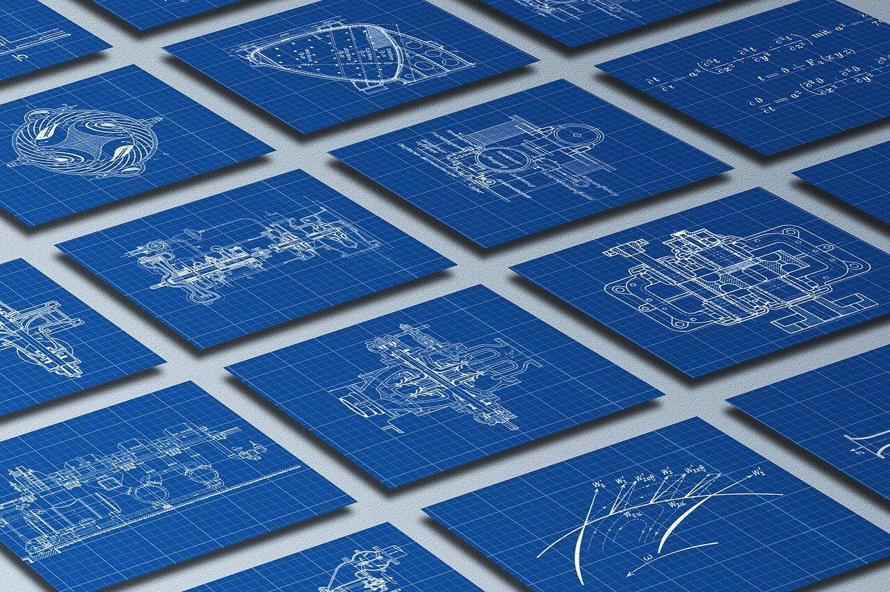 blueprint-5090067_1280