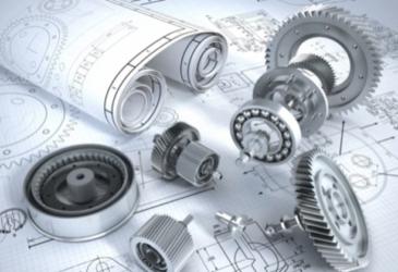 Benefits of Opting for Prototype Companies